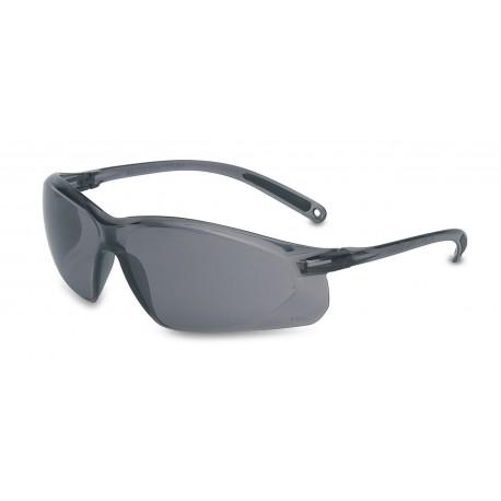 Γυαλιά προστασίας A700 Gray Frame TSR Gray Lens, Fog-Ban Anti-fog Coating (αντιθαμπωτικό)