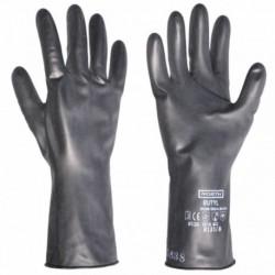 Γάντια Νο 131 PASA
