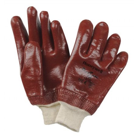 Γάντια R20/ΚΑΦΕ/XL