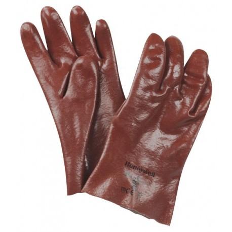 Γάντια R30/ΚΑΦΕ/L