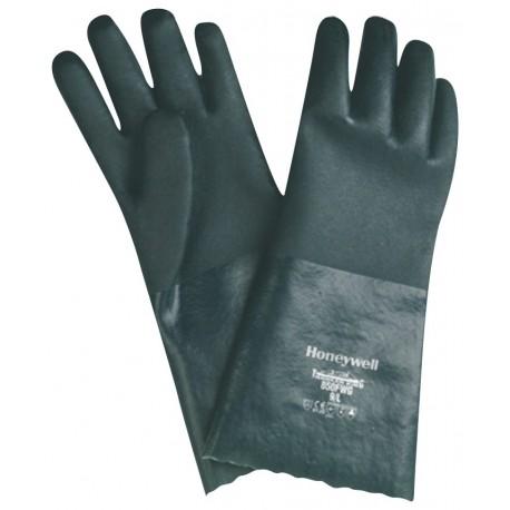 Γάντια 850FWG GREEN/ΠΡΑΣΙΝΟ/XL