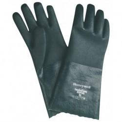 Γάντια 860FWG/ΠΡΑΣΙΝΟ/XL
