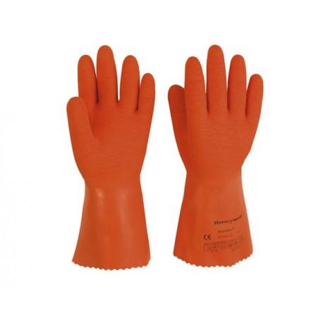 Γάντια FINEDEX fishermen gloves