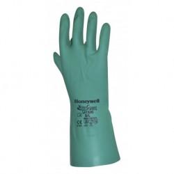 Γάντια Nitrile LA132G