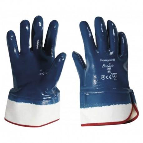 Γάντια Τ157 BLUESAFE