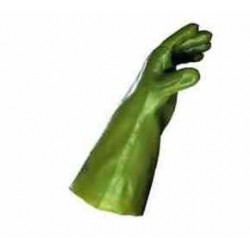 Γάντια PETRONYL ANTIST 2008252/09-10