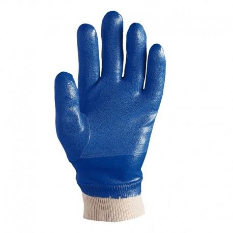 Γάντια PULAX 11219 (640)