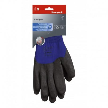 Γάντια Ψύχους NF11HD