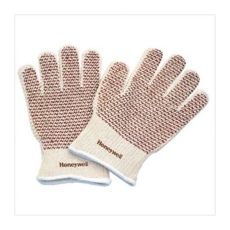 Γάντια GRIP-Ν 51/7147/ΛΕΥΚΟ/XL