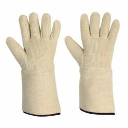 Γάντια RQE9607A/ΛΕΥΚΟ/XL
