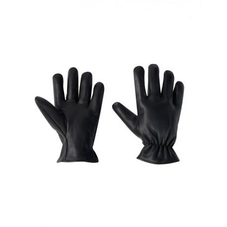 Γάντια 2001617 WINTER PROOF DRIVER/ΜΑΥΡΟ/8