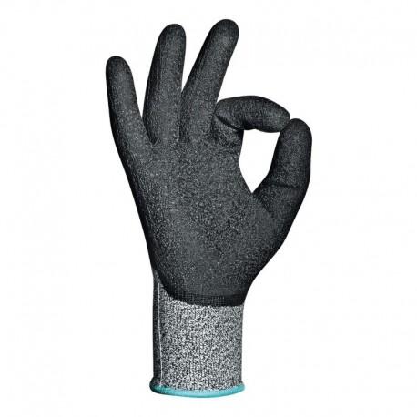 Γάντια COBRA 11950 DΥΝΕΕΜΑ