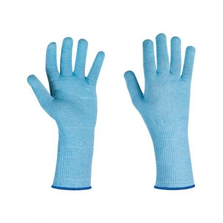 Γάντια 2012953 TUFFSHIELD EVOLUTION