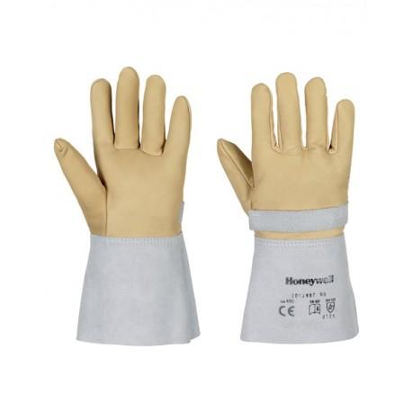 Γάντια 2012897 OVERGLOVE LT/8