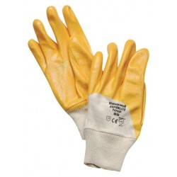 Γάντια Τ4700Ρ SUPERLΙTE