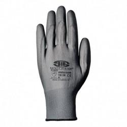 Γάντια SPANDEX 11939