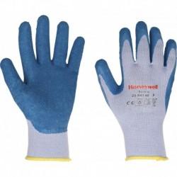 Γάντια DEXGRIP 2094140