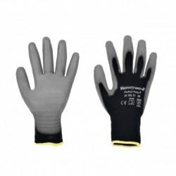 Γάντια 2400251 PERFECT POLY