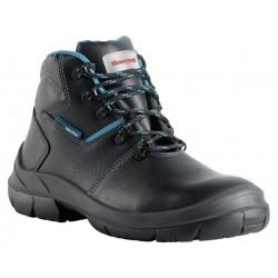 Παπούτσια ασφαλείας 6246106 Bacou Plomita