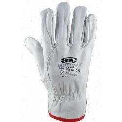 Γάντια Νο 200 111 11Β