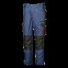 Harrison Trousers