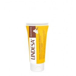 LINDESA 50mL Hand Cream