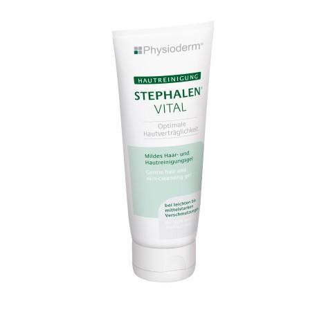 STEPHALEN VITAL tube, 200 ml