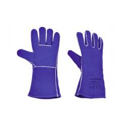 WELDER Γάντια Ηλεκτροσυγκόλλησης