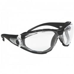 Γυαλιά EVAMOUSSE WITH FOAM