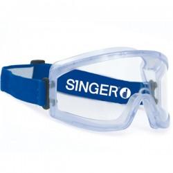 Γυαλιά EVA03